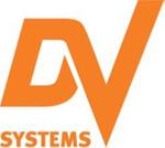 DeVilbiss / Devair Inc