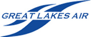 Great Lakes Air Products