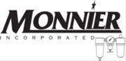 Monnier, Inc.